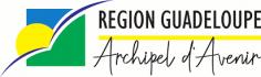 Région Guadeloupe - Archipel d'avenir